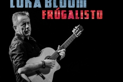 LukaBloom_Frugalisto_Cover_hires