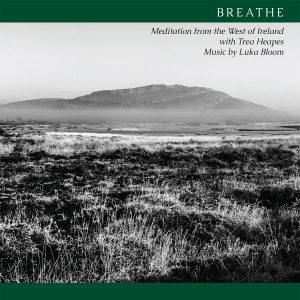 Breathe (CD)