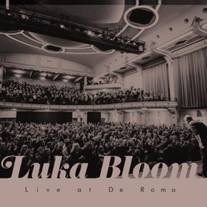 Live at De roma (Album Download)