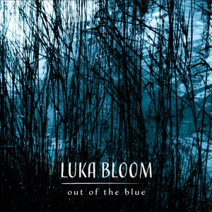Out of the Blue (Album Download)