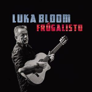 FRÚGALISTO (CD)