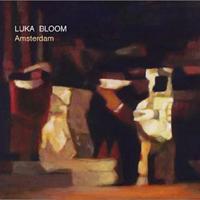 Amsterdam (CD)