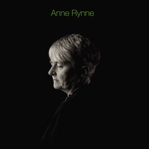 Anne Rynne (CD)