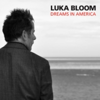 01. Dreams in America