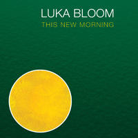 This New Morning (CD)